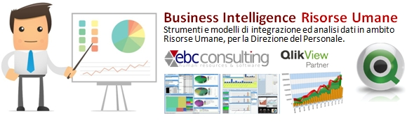 Business_Intelligence_risorse_umane_personale_analisi_dati_report