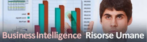 Business_intelligence_risorse_umane_qlik_view_personale
