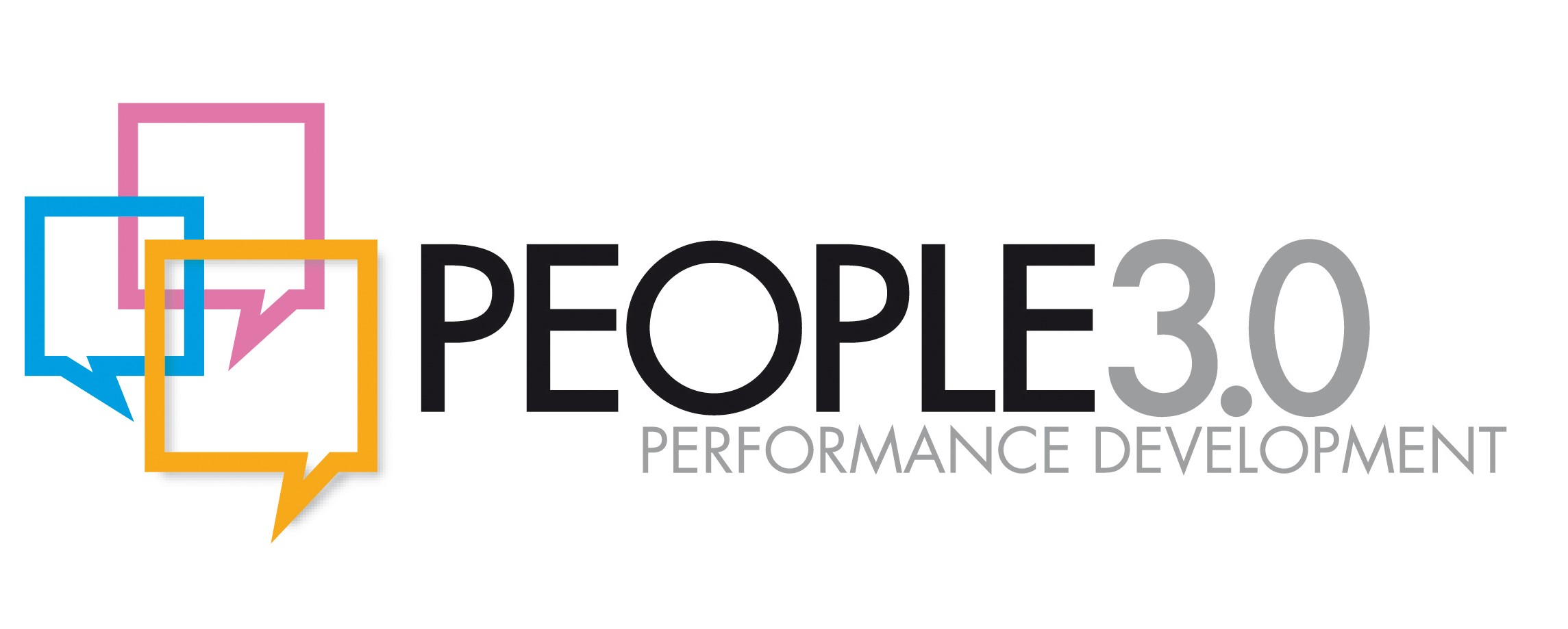 People3punto0partner EBC CONSULTING