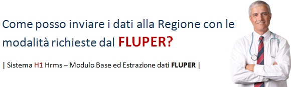 fluper_gestione_flussi_personale_sanitario_software_h1_hrms